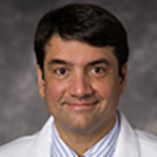 Peter Matgouranis, MD