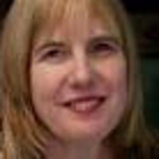 Nancy Grayson, MD