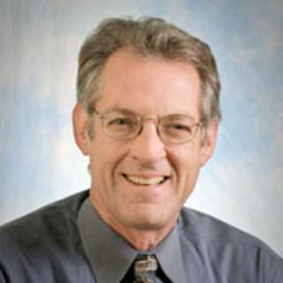 Jeremiah Crabb VI, MD