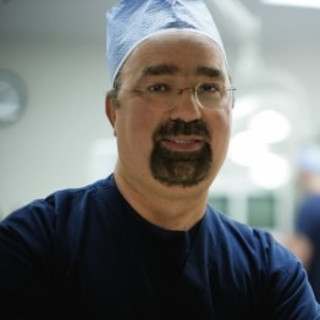 Michael Binder, MD