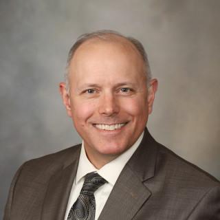 John Mullon, MD
