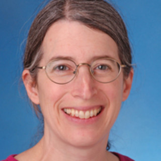 Madelyn Weiss, MD