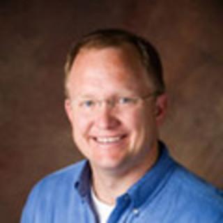 Brian Kelley, MD