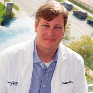 David Smullen, MD