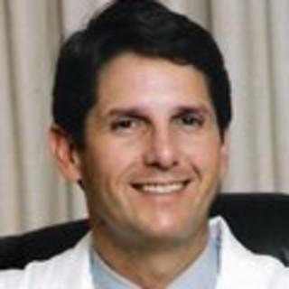 Jon Trankina, MD