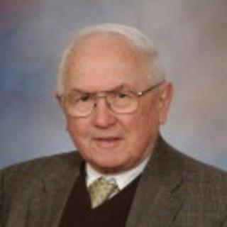 Robert Frye, MD