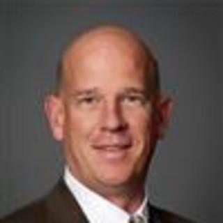 John Conboy, MD