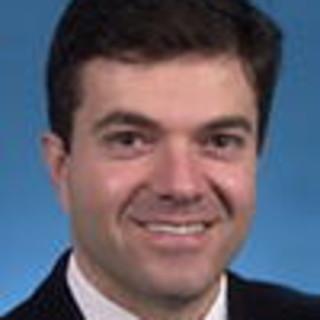 Ali Nasseri, MD