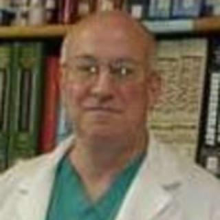 Richard Declusin, MD