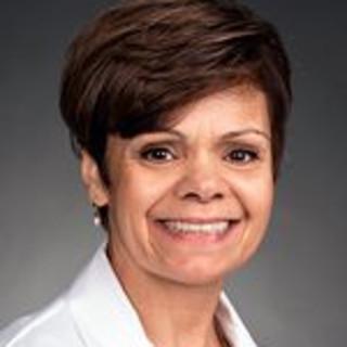 Laurinda Santos, MD