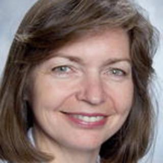 Ursula Kaiser, MD