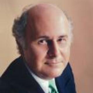 Robert Vitolo, MD