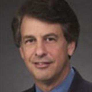 Gary Spector, MD