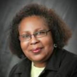 Rhonda Wyatt, MD