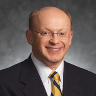 Michael Daun, MD
