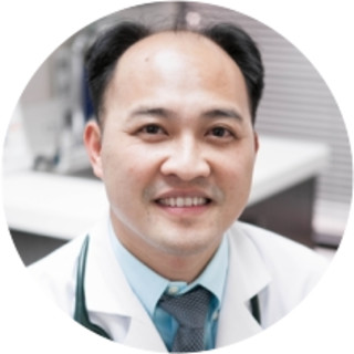 Todd Nguyen, MD