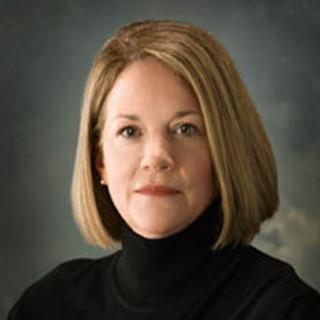 Kim Waldenmaier