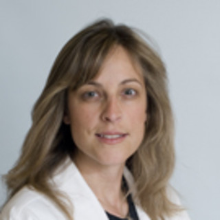 Tessa Hadlock, MD