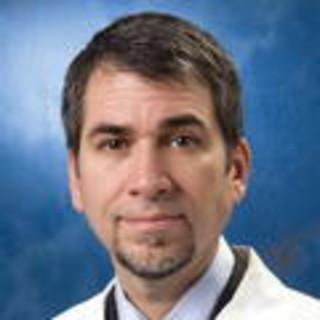 John Fernandez, MD
