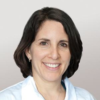 Jodi Friedman, MD