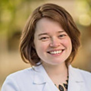 Ashley Rietz, MD