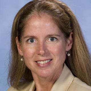 Vivian Von Gruenigen, MD