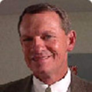 Ernest Rehnke, MD