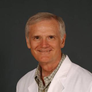 James Davis Jr., MD