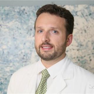 Gregory Burzynski, MD