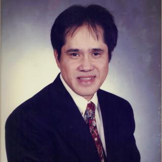 Arturo Quito, MD