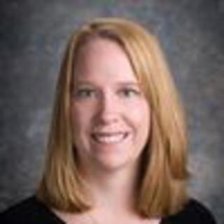 Melissa Knutson, DO