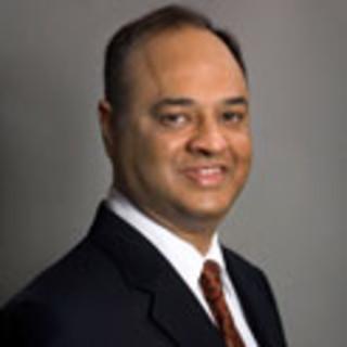 Mansoor Javeed, MD