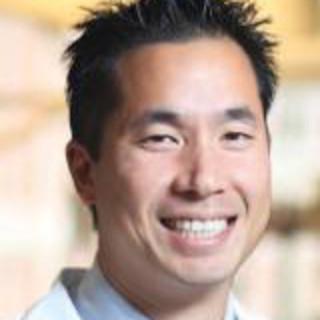 Ulysses Wu, MD