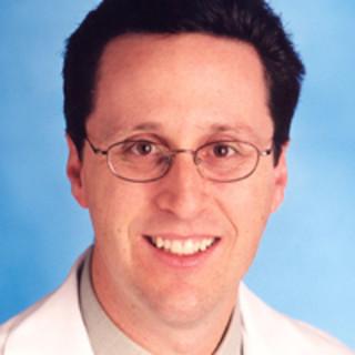 Michael Phelan, MD