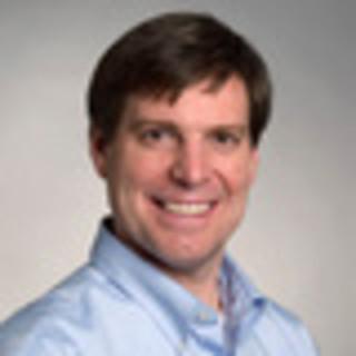 David Bolin, MD