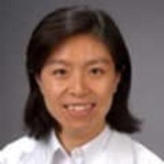 Connie Tsang, MD