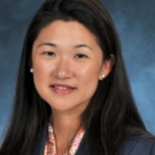 Christine Kim, MD