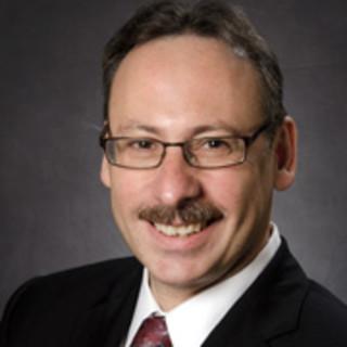 Howard Eisenstein, MD