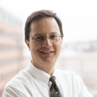 Paul Nghiem, MD