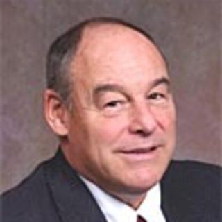 Jeffery Frey, MD