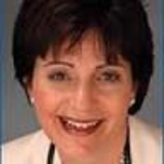 Mary Ann Lofrumento, MD