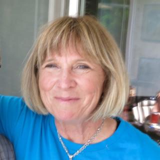 Lynne Scannell, MD