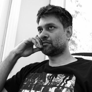 Gokul Krishnan, MD
