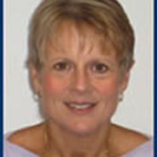 Rebecca Bickel, MD