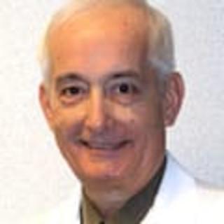Stephen Kroczek, MD