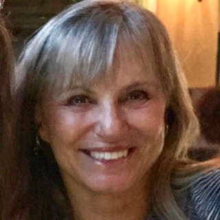 Agnes Letai, MD