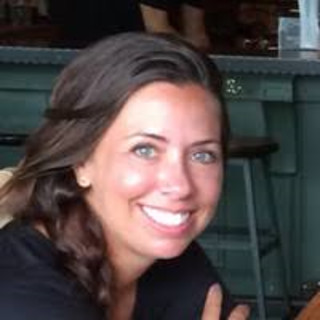 Natalie Gergler, PA