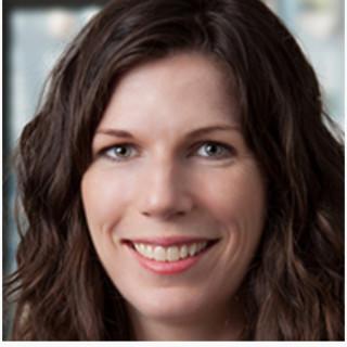 Allison Quick, MD