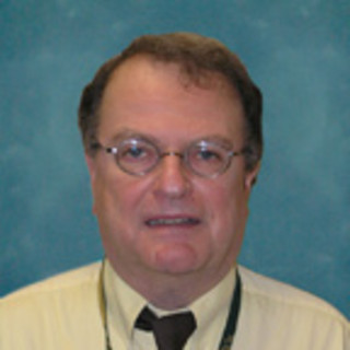 Jacob Hen, MD