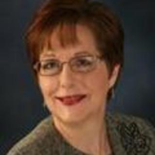 Karen Rice, MD